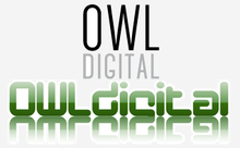 OWL-digital und OWL digital